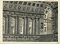 Drawing, Stage Design, Atrium, 1815–30 (CH 18544227).jpg
