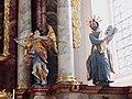 Dreifaltigkeitsberg Wallfahrtskirche Moses (Moosthenning).jpg