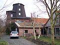 Drensteinfurt Mühlenmuseum.jpg