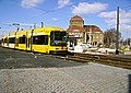 Dresden.Postplatz am 2006.03.08.-031.jpg