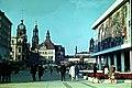 Dresden 1971 Schloßstrasse.JPG