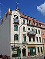 DresdnerStr244-FTL.jpg