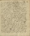 Dressel-Lebensbeschreibung-1773-1778-103.tif