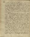 Dressel-Lebensbeschreibung-1773-1778-146.tif
