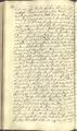 Dressel-Stadtchronik-1816-112.tif