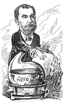 Dreyfus, Auguste (caricature 1873).jpg