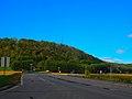 Driftless Area near Boaz - panoramio.jpg
