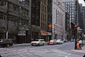 Driving on Bay Street 1966.jpg