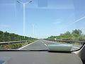 Driving to csx.jpg