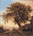 Drugman-Tree.jpg
