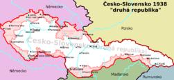 Druhá Československá republika 1938.png