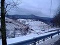 Dry Fork, WV, USA - panoramio.jpg