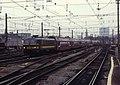 Dubbeldekkertrein Brussel 1995 4.jpg