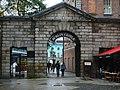 Dublin, Ireland - panoramio (106).jpg