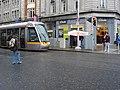 Dublin, Ireland - panoramio (86).jpg