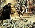 Dubois-massacre-détail.jpg