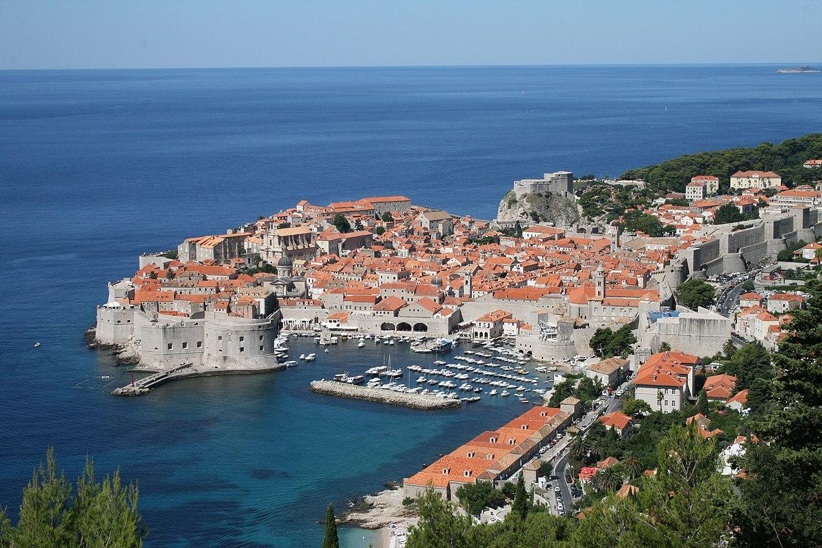 1200px-Dubrovnik_.jpg