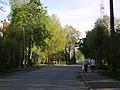 Dubulti - panoramio (27).jpg