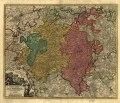 Ducatus Luxemburgi. LOC 99446214.tif
