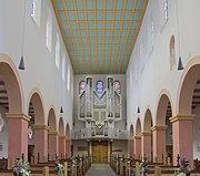 Duesseldorf Kaiserswerth St Suitbertus 2.jpg