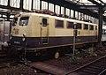 Duisburg station 1995.jpg