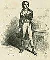 Dumas - Le Chevalier de Maison-Rouge, 1853 (page 28 crop).jpg