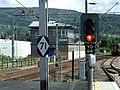 Dumbarton signal box - geograph.org.uk - 2034115.jpg