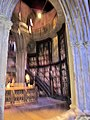 Dumbledore's Office , London Warner Bros Studios(Ank Kumar) 11.jpg