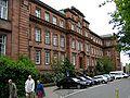Dundee University Scrymgeour.jpg