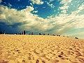 Dune de Pyla.jpg