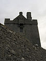Dunguaire Castle 04.jpg