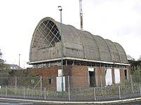 Dunlop Semtex Site, Brynmawr - geograph.org.uk - 365566.jpg