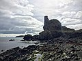 Dunyvaig Castle - panoramio.jpg