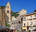 Duomo di Amalfi (9704322386).jpg