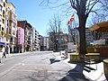 Durango - Plaza Ezkurdi 1.jpg