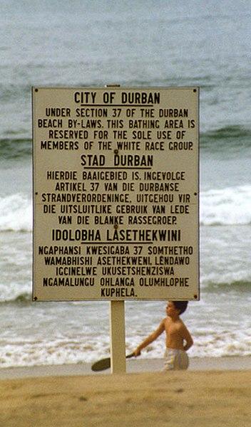 352px-DurbanSign1989.jpg