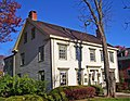 Dusenberry House, Chatham, NJ.jpg