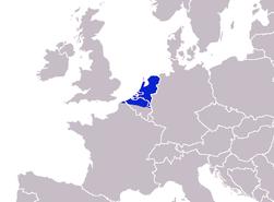Dutcharea.png