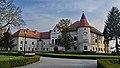 Dvorac Lužnica a1.jpg