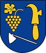 Dvornicky erb.png