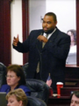Dwight Bullard offer opposition debate on the House floor.png