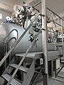Dyeing machine.jpg