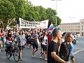 Dyke March Berlin 2018 174.jpg