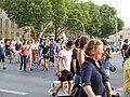Dyke March Berlin 2018 180.jpg