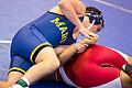 E--Pictures-Marist-Wrestling-2012-2013-MaristWrestling2012-2013-CherokeeHigh-9513 (8299292758).jpg