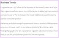 E-cigarettes - Business trends.png