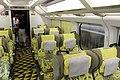E3-700 Genbi Shinkansen car11 inside.jpg