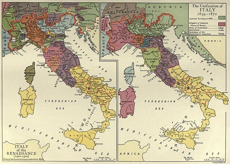 EB1911 Italy - Renaissance & Unification.jpg
