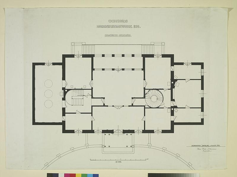 File:EB 1934,7.jpg