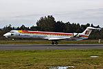 EC-JYV CRJ900 Air Nostrum SCQ 02.jpg